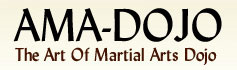 Art of Martial Arts - Jefferson City Karate - Jefferson City Martial Arts